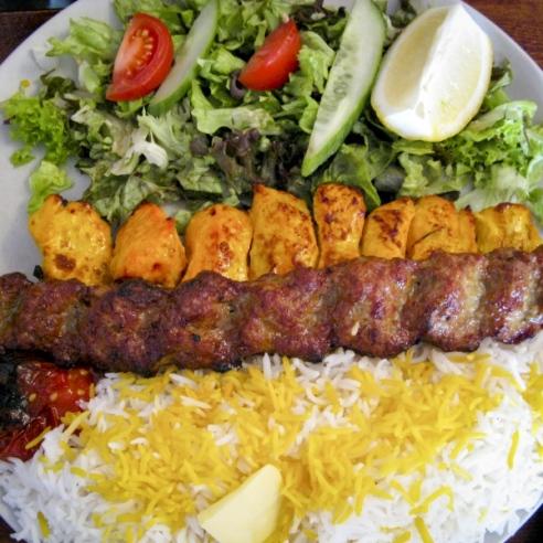 Chelo_kebab_1a