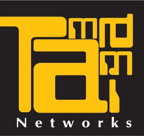 Tamami Networks_Logo
